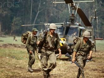 vietnam-war-hub-ab